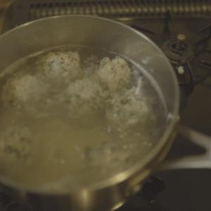 一人暮らしで自炊するなら作り置きがおすすめな理由