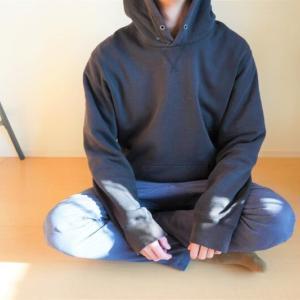 30歳男が実践するシンプルライフ。5つの生活習慣とは?