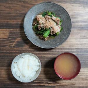 無理せずに食費を月1~2万円にする超具体的な方法【一人暮らし】