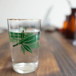 普段使いにもプレゼントにもおすすめの素敵なガラスグラス5選