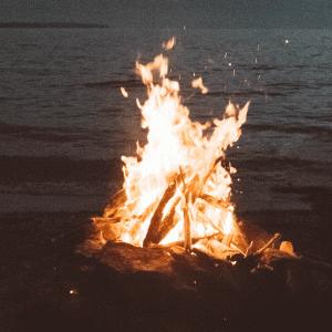 最短でセミリタイア(FIRE)を実現する戦略と5ステップ