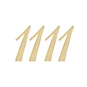 令和1年.11月11日.11時11秒