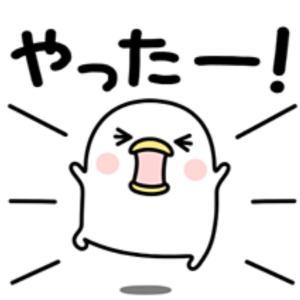 虹プロ見ちゃったーーーー( ˃̣̣̥ω˂̣̣̥ )
