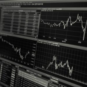 【株式投資】配当利回りだけを見る投資法ってどうでしょうか?(その1)