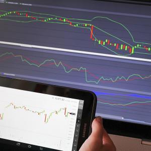 投資案件整理:FX関係(EA運用、その2)