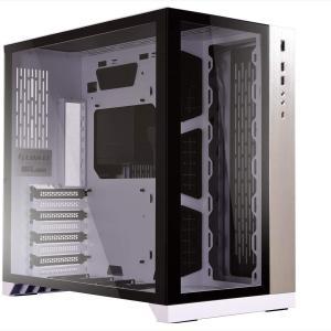 私のメインPCを紹介します(その3)PCケース