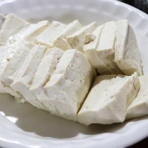 自分を「豆腐のメンタル」と言うな