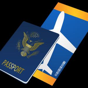 《海外》航空券をお得にゲットするためには?