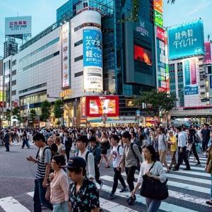 日本は本当に先進国なのか?
