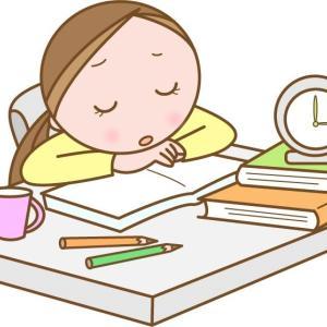 保育士試験1発合格できるかな?