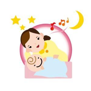 赤ちゃんに聞かせる英語のCDどれが買い?