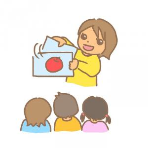 ベビーパークの英語育児講座レビュー