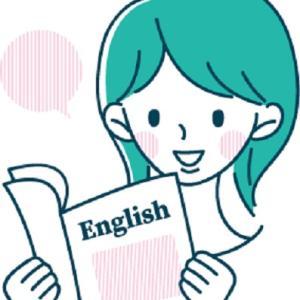子育てママの英語勉強法