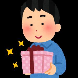 理系男子に喜ばれるおすすめなプレゼントを書き出してみた