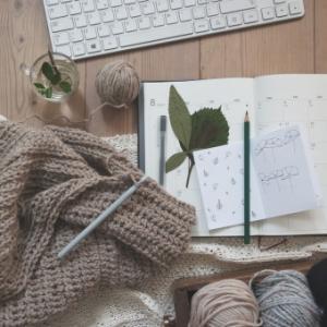無料編み図がダウンロード出来るサイトまとめ