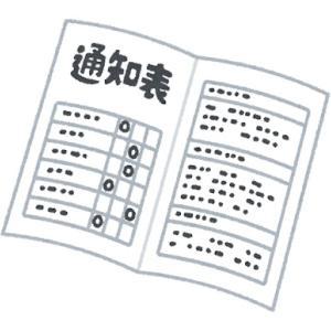 京都市の小中学校、1学期の通知表なし