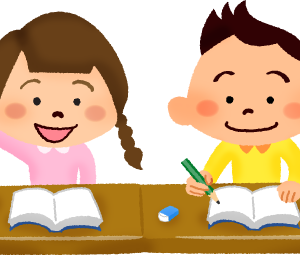 学校教育の本当の目的とは?