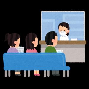 熊本の開業医「外来患者減った」9割 新型コロナで受診控え