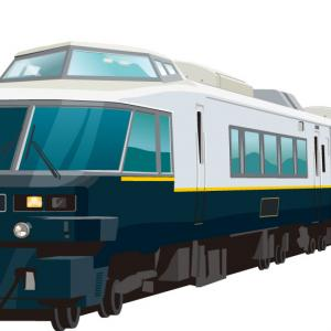 JR豊肥線が全線再開 熊本地震から4年ぶり