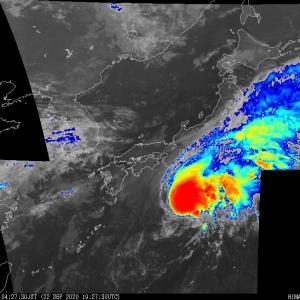 台風12号の影響により2020年9月24日(木)のご予約をキャンセルさせて頂きました。