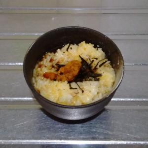 10月30日は【卵かけご飯の日】でした。