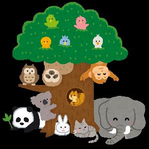 英語学習の息抜きに!「どうぶつの森」アプリを使って、無料でたのしく英語を学ぼう!