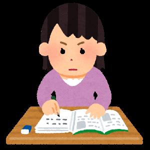 英語学習のやる気が起きないときに踏むべき、4つのステップ
