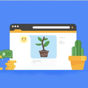 【2019年最新版】GoogleAdSense5回落ちた末に合格!アドセンス承認までにやったこと、審査期間等まとめてみた