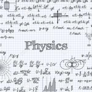 【物理が苦手な人必見】現役東大生が教える効率的な物理の勉強方法