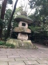 越谷 久伊豆神社
