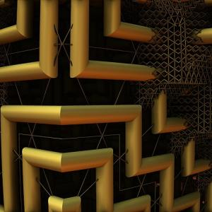 L字パイプの設計と金型の注意点