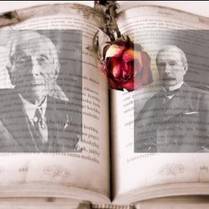 「西洋医学の所有者」というジョン・D・ロックフェラー著の本には衝撃の内容が!!世界支配を目論むDSの「秘密の盟約」とは?