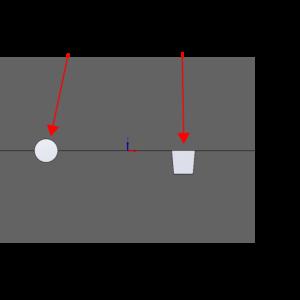 ランナーの形状について ランナーは丸型が良い?それとも台形?