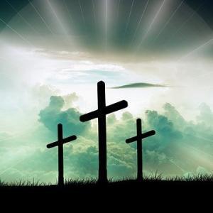 イエス・キリストの誕生日はクリスマスではない!?キリストの復活と冬至の関係、それらは太陽崇拝が関係していた