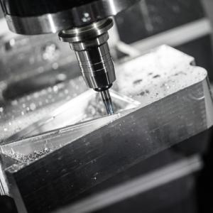 プラスチック射出成型金型の鋼材の種類と用途まとめ1