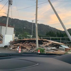 台風15号。鋸南町の報道が遅れた理由/卑劣なブルーシート詐欺に要注意/災害関連情報