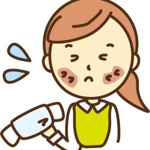 「マスクニキビ」と「マスク皮膚炎」どう予防する?