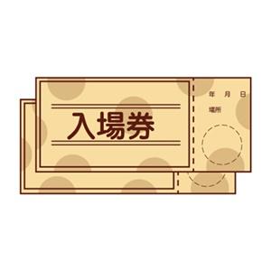 トヨタ博物館の入場料 お得に入館できる割引や前売り券の情報まとめ