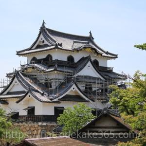 彦根城へのアクセス 電車での行き方や最寄り駅・乗り継ぎなどご紹介