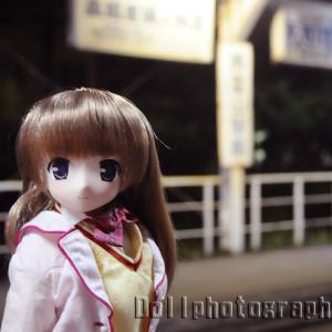 富山地方鉄道 南富山駅