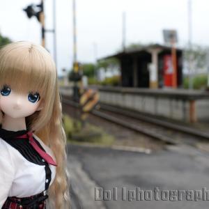 ひたちなか海浜鉄道全駅(1)
