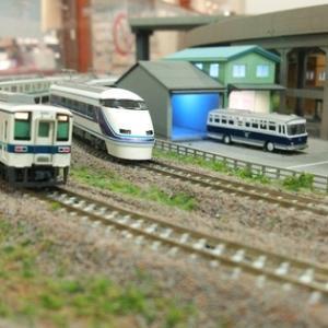 鉄道会社  営業係数の話