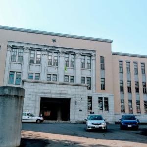 🐻小樽市が元市有地を買い戻しへ❕❕【最上地区の太陽光発電施設計画】