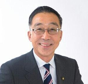 🐻小樽市が新年度予算編成❕【子育て支援対策を重点❕❕】