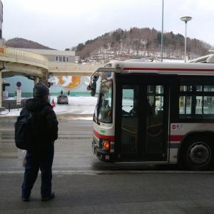 🐻小樽市のふれあいパスに購入制限❕❕2021年度から年間12冊迄❕【北海道内のバス事情(18)】