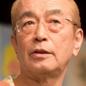🐻新型コロナ感染❕❕の拡大と対策❕❕・志村けん❕さんも感染❕❕【北海道・東京】