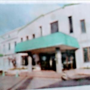 🐻小樽看護専門学校存続に意欲❕【小樽市長が市議会で❕】