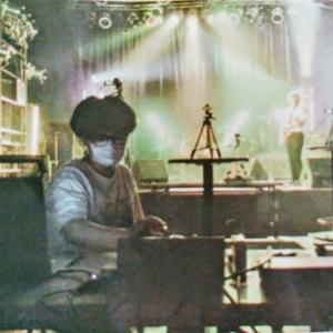 🐻音楽文化を守らなければ❗…北海道内のライブ会場❕【若手の育成は必要】&メジャーアーティストの現状❕