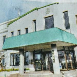🐻小樽市調整役職員を配置❕❕【小樽看護専門学校閉校問題】
