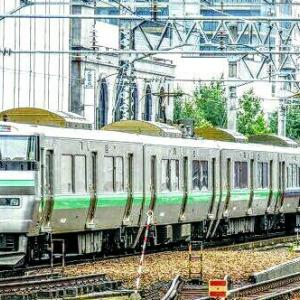 🐻JR学園都市線当別・太美地区に新駅構想❕❕【当別】